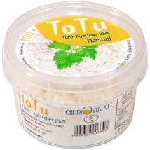 ToTu túró tojásfehérjéből 100 g