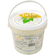 ToTu túró tojásfehérjéből 600 g